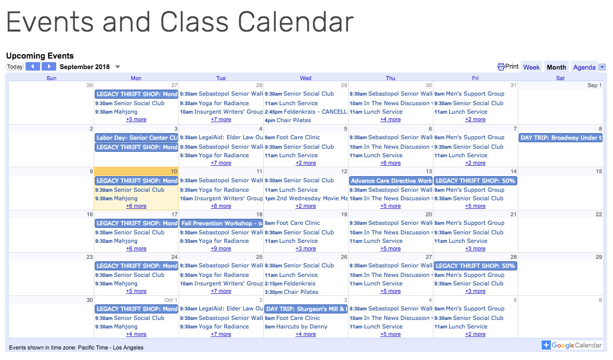 thumb-events-calendar.jpg