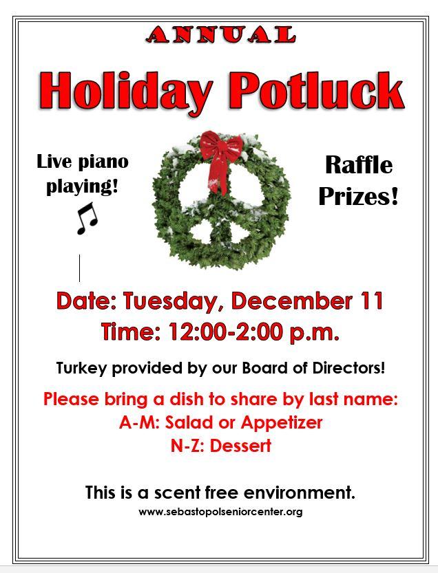 Holiday Potluck Graphic.JPG