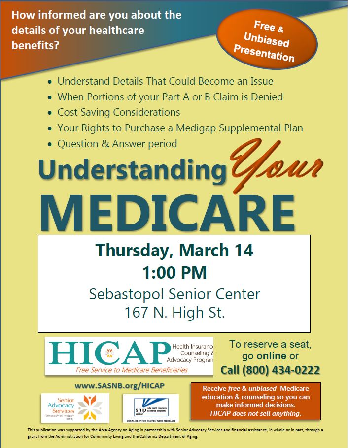 Understanding Your Medicare FLYER for website.JPG