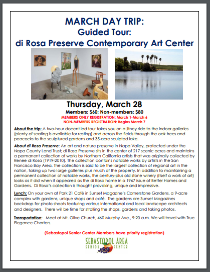 march di rosa flyer for website.PNG