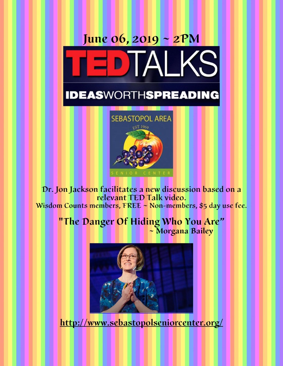 June TED Talk Flyer.jpg