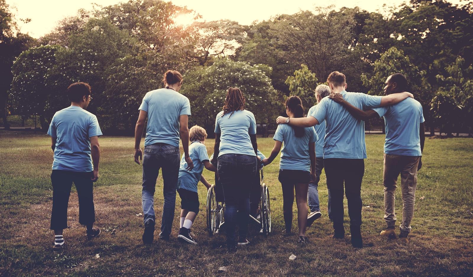 bigstock-Group-of-Diversity-People-Volu-184396834.jpg