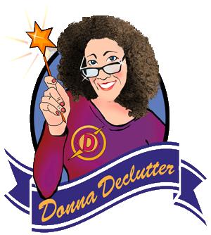Donna-Declutter-Logo-300.png