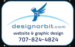 design-orbit-.png