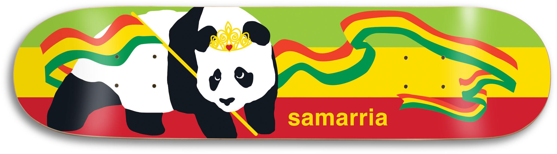 10017762_ENJ_THUMB_RGB_JAHPANDA_SAMARRIA 2.jpg