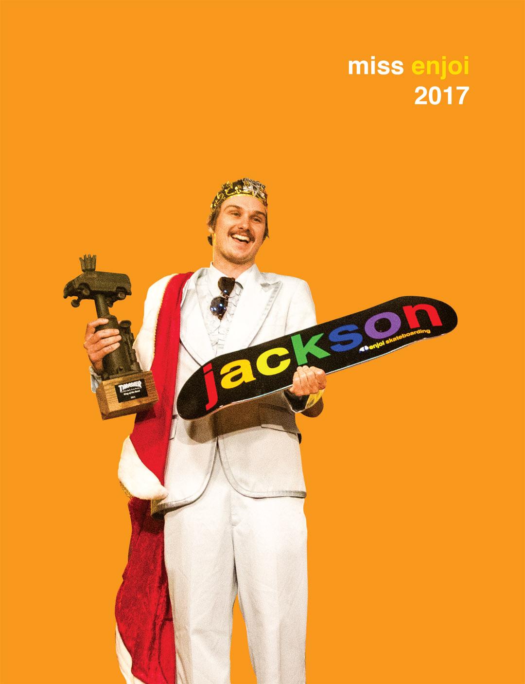 2017_THRASHER_JACKSON_MISSENJOI_FINAL.jpg