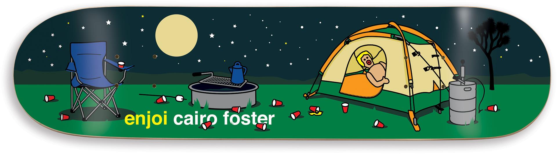 10017715_ENJ_THUMB_HOME_SWEET_HOME_FOSTER.jpg
