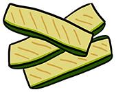 Zucchini_Web.jpg