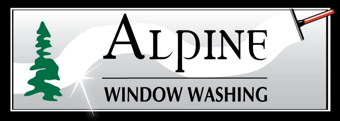 alpine_logo_hrz.png