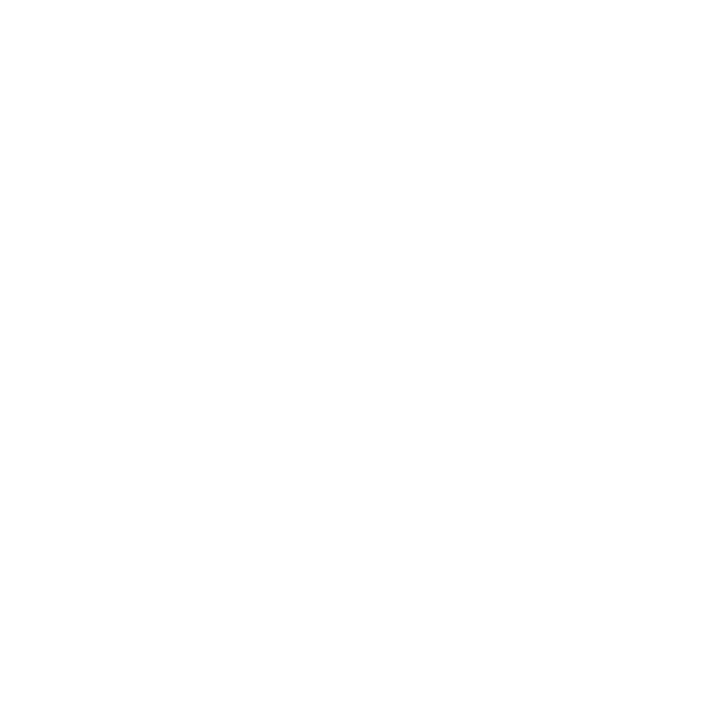 Relvon Logo.png