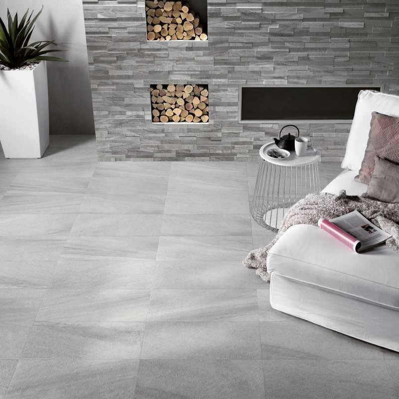 living-room-decorations-accessories-beautiful-tiles-wall-idea-with-cool-tiles-floor-design-and-chic-couches-for-modern-living-room-interior-wall-tiling-interior-living-room-ideas.jpg