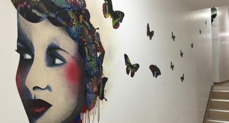 portrait2_butterflies.jpg