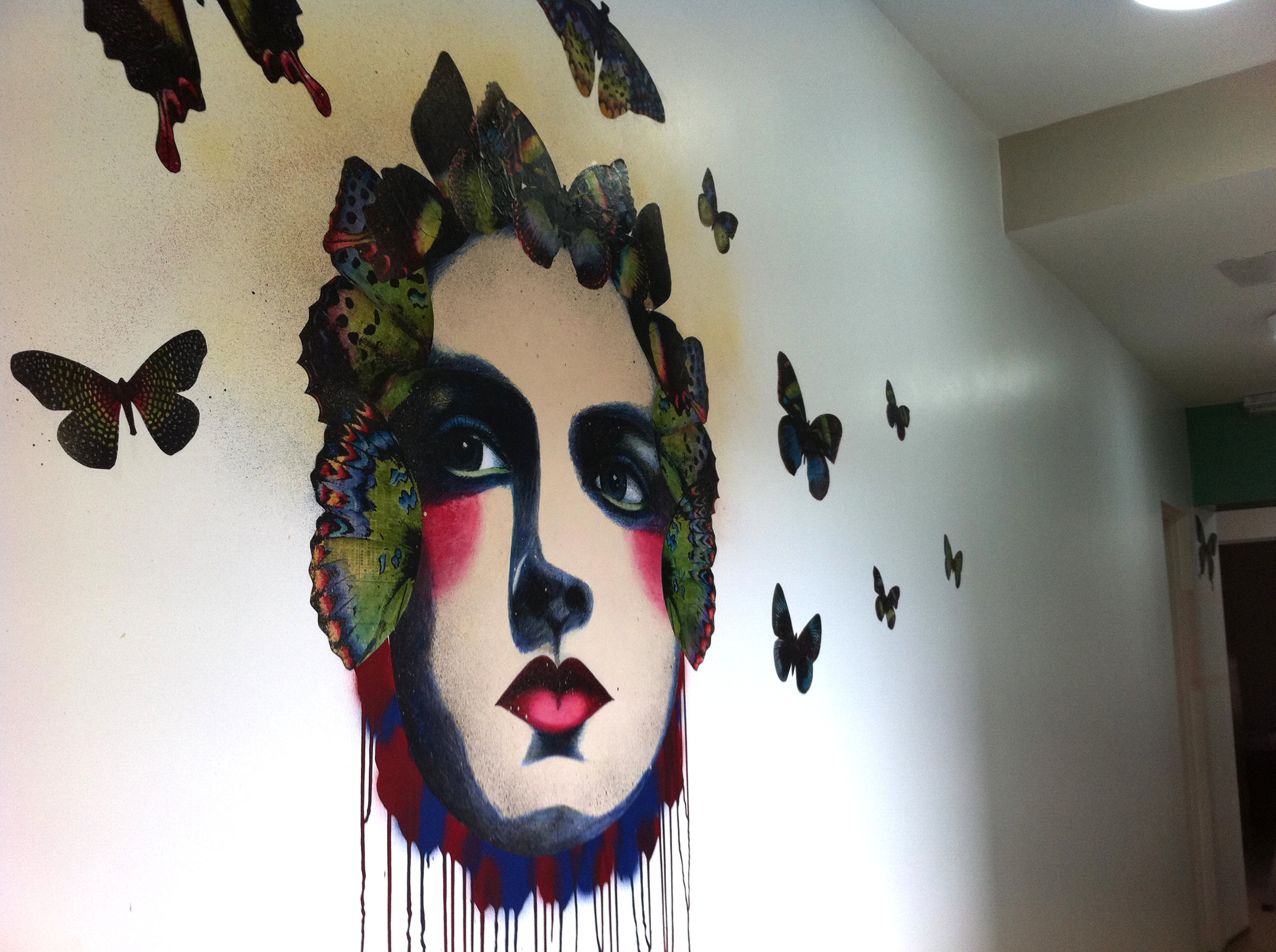 portrai3_butterflies.jpg