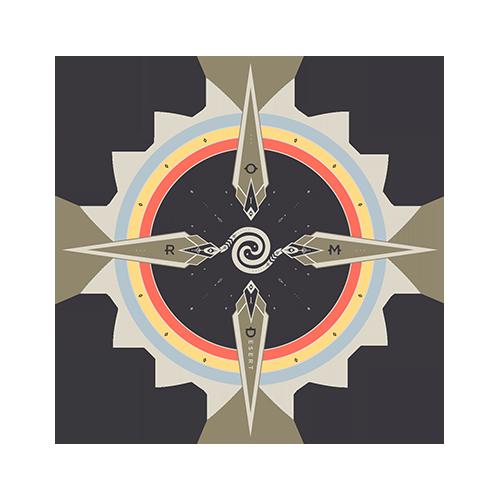 sacbe-compass.png