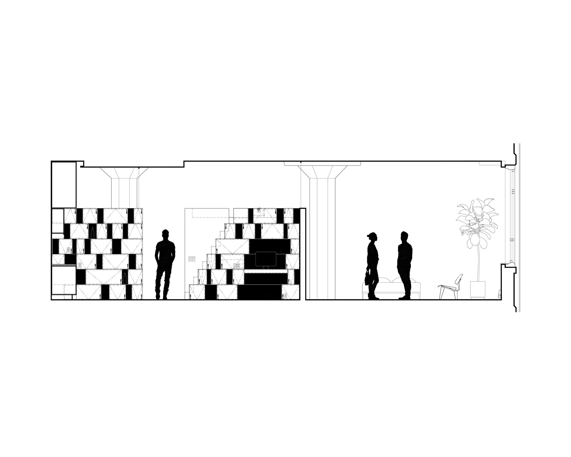 sabo-work-doehler-section.png
