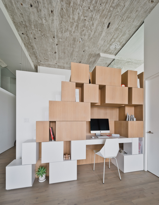 sabo-work-doehler-06.jpg