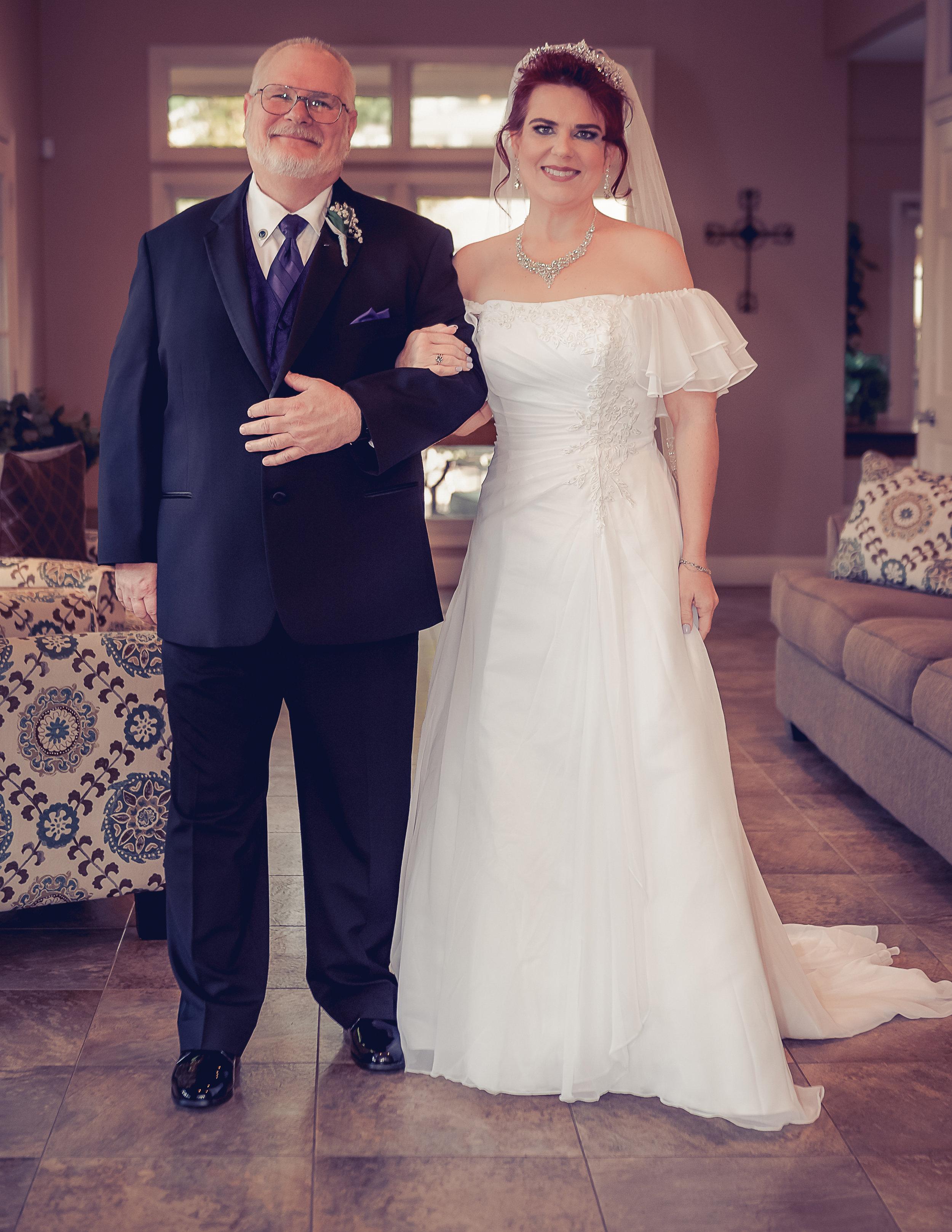 A&S_wedding__(1_of_9).jpg