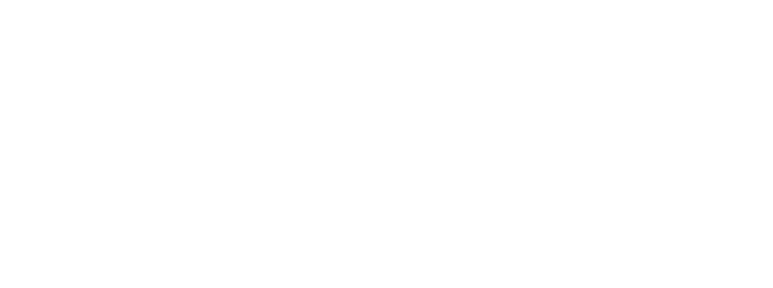 Final Whiskey Fest Logo-04.png