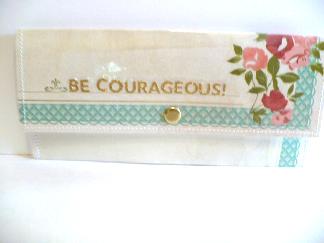 https://www.etsy.com/listing/631383421/be-courageous-laminated-wallet-for-women?ref=shop_home_active_1