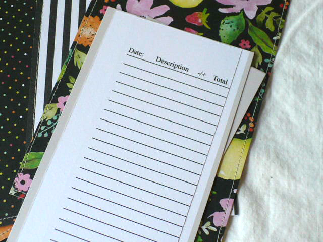 Get your free Goal setting worksheet