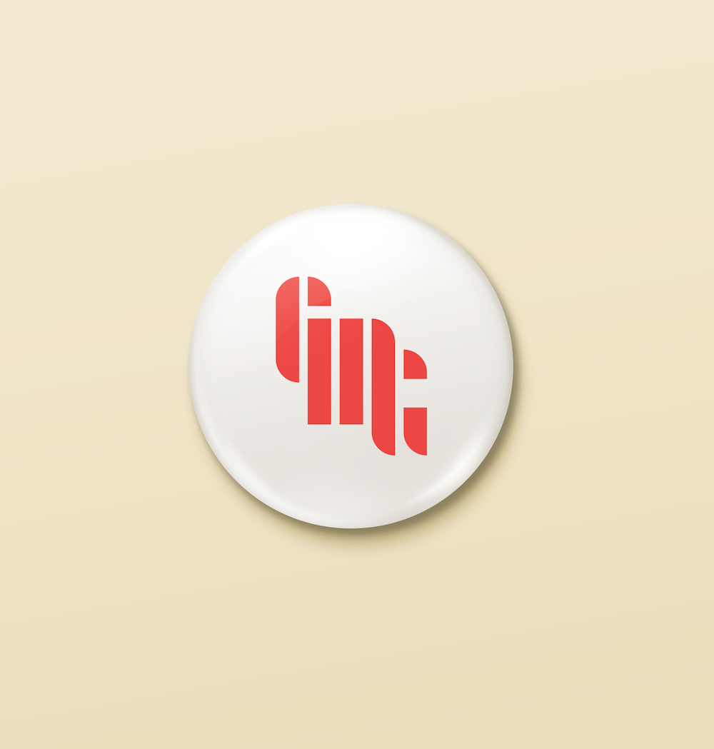 GMG-Brandmark-ButtonMockup.jpg