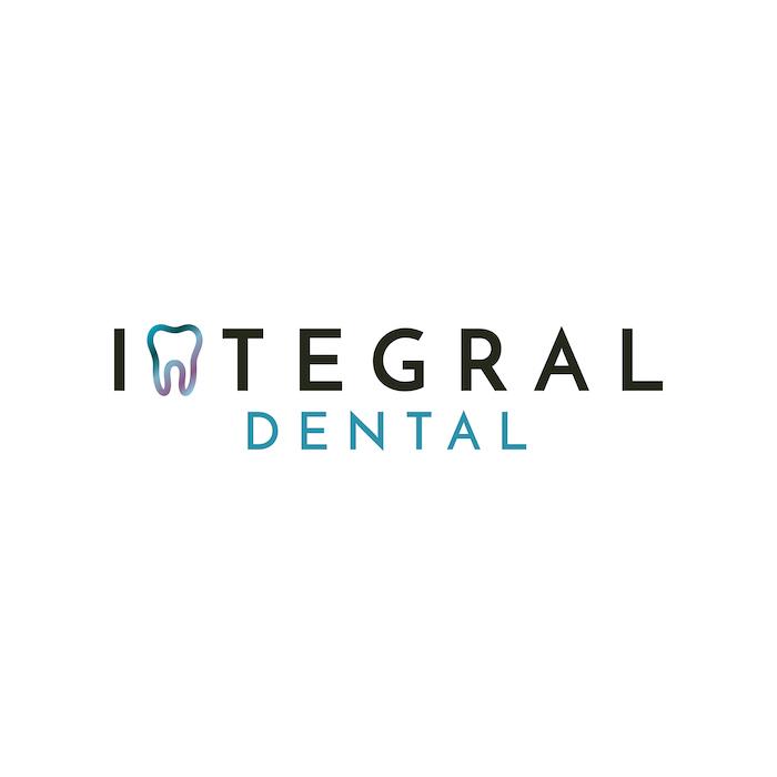 Integral-logo-II-01.jpg