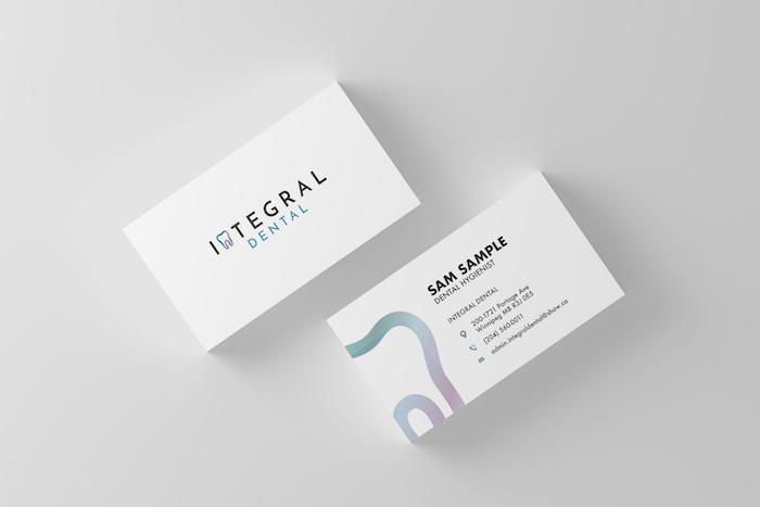 IntegralDental-BusinessCardMockup.jpg