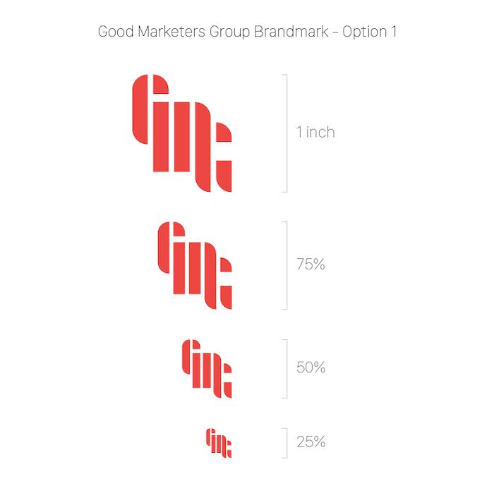 GMG - Brandmark-sm.png