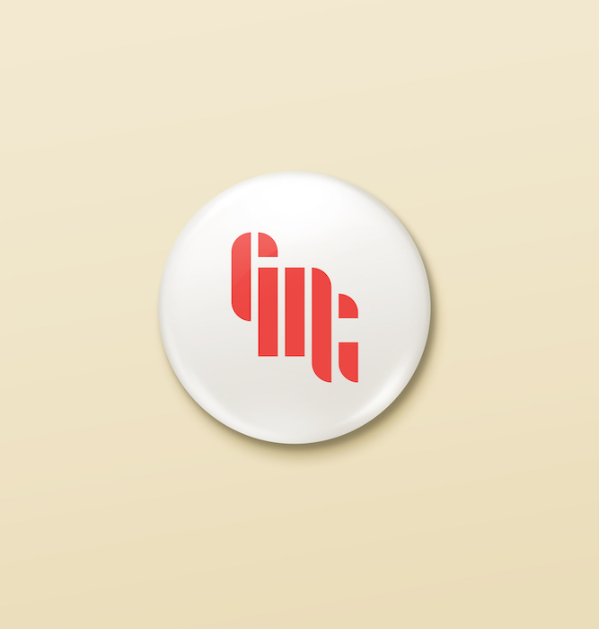 GMG-Brandmark-ButtonMockup-sm.jpg