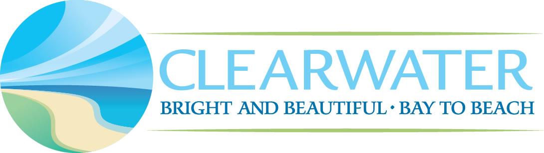 clearwater-logo.jpg