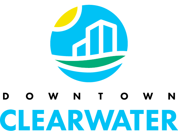 Downtown_ClearWater_Logo_Verical.jpg