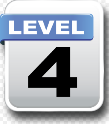 level 4.PNG