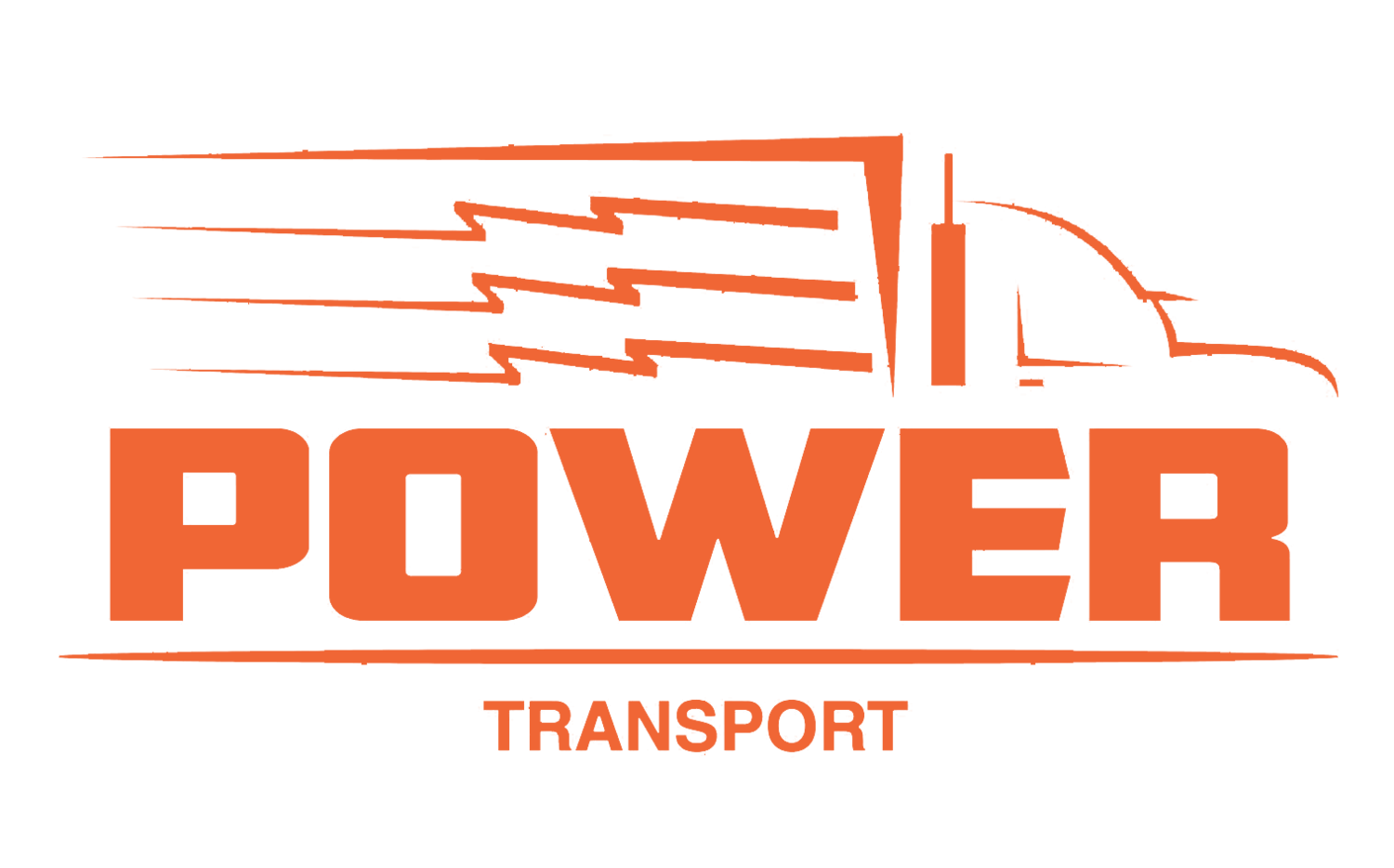 power transpport.png