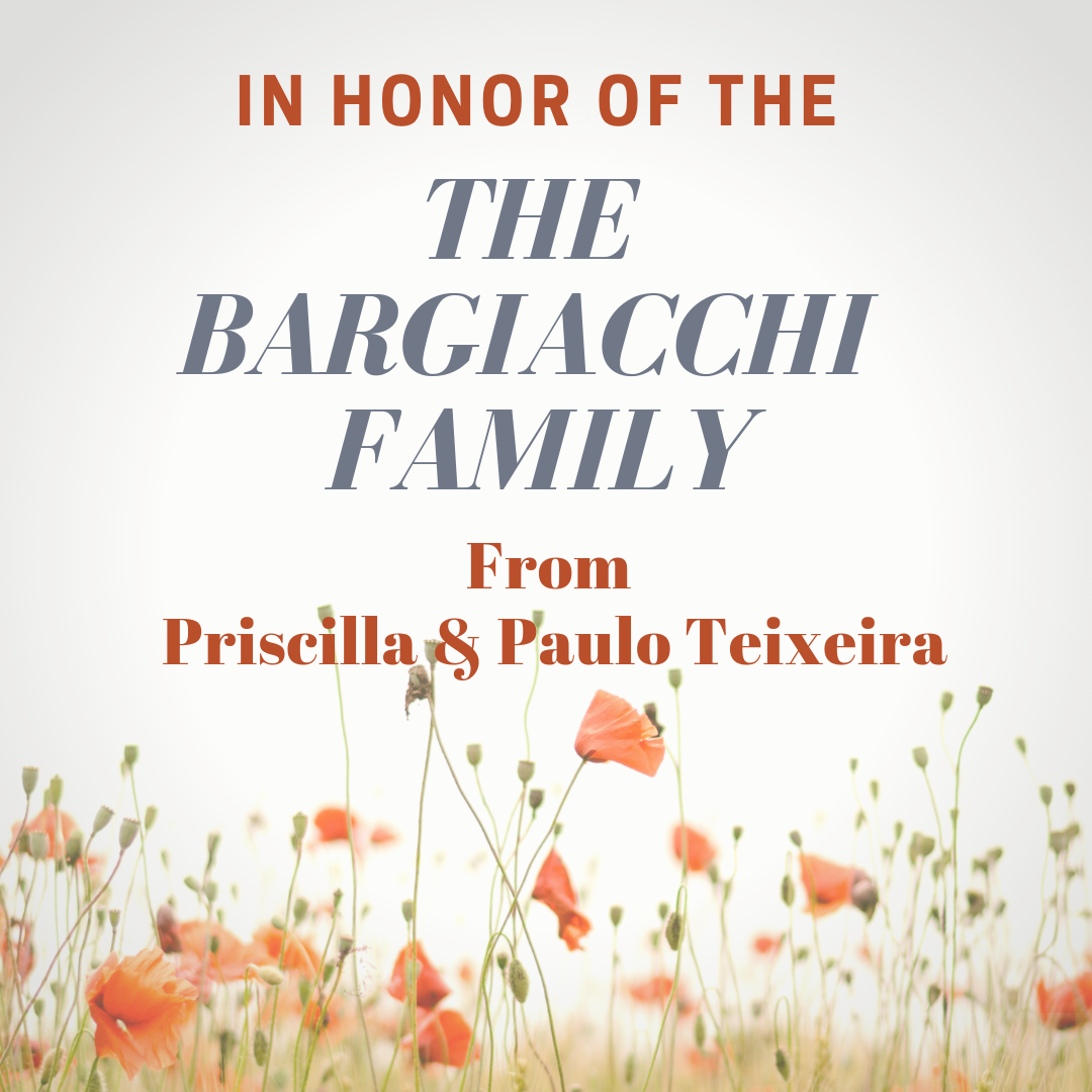 The Barigiacchi Family.png