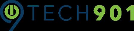 tech901.png