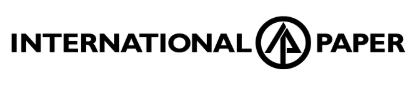 CELESTIAL Sponsor -