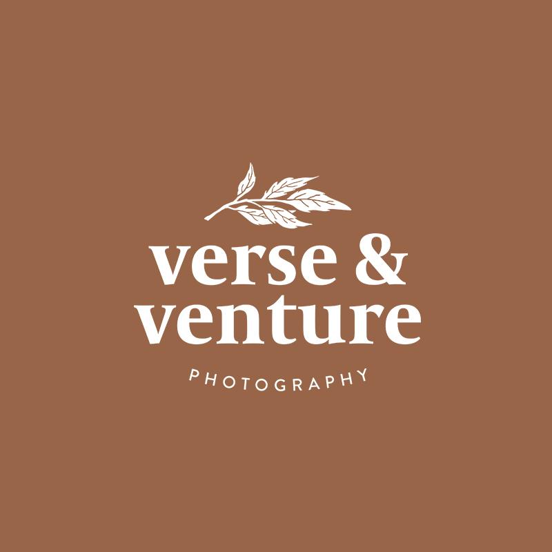 Verse & Venture Photography