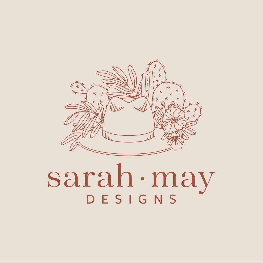 Sarah May Designs
