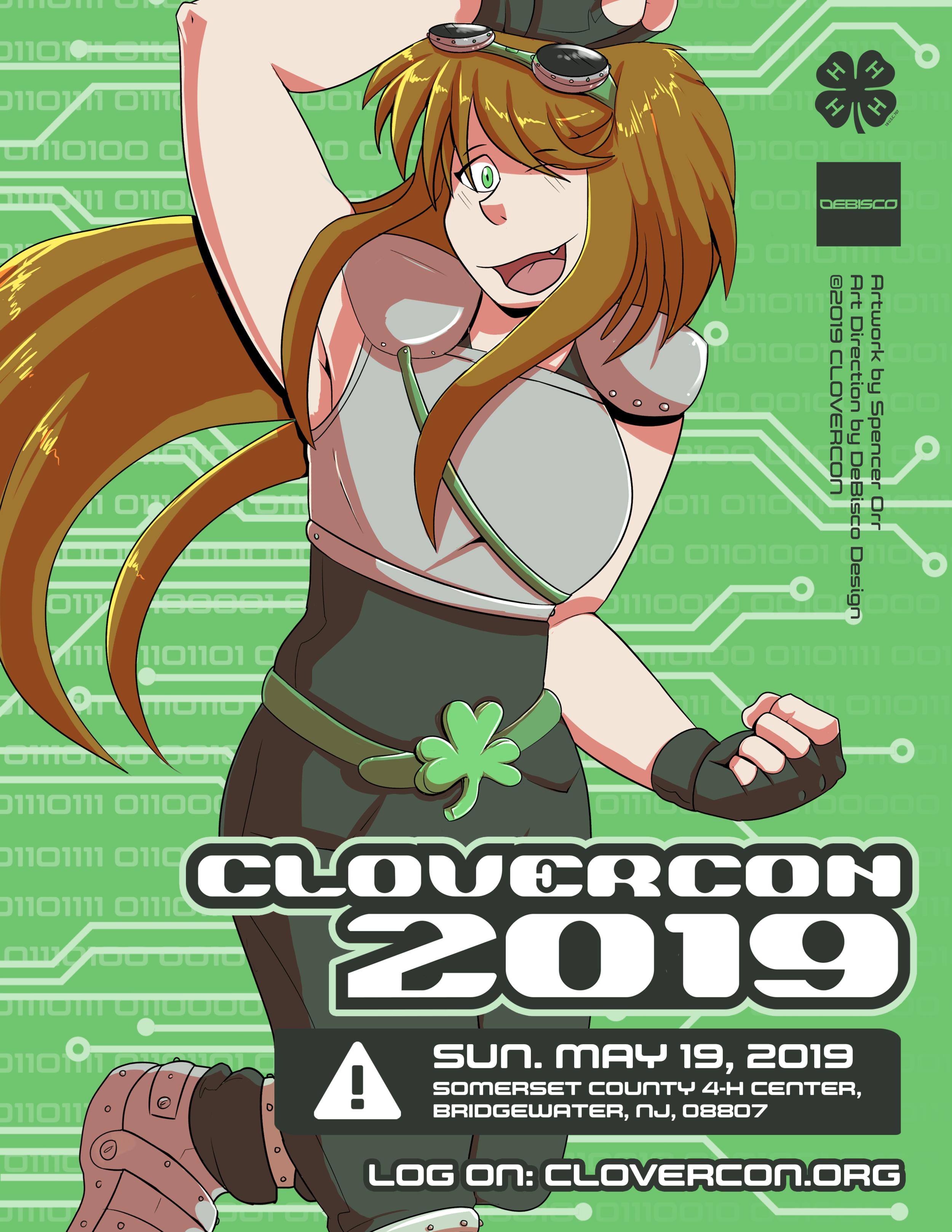 clovercon_2019_flyer_FINAL.png