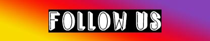 follow us btn2.png