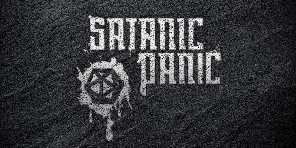 satanic-panic-bg.jpg