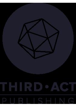 third-act-logo_RGB-250x350-3-23-2016.png