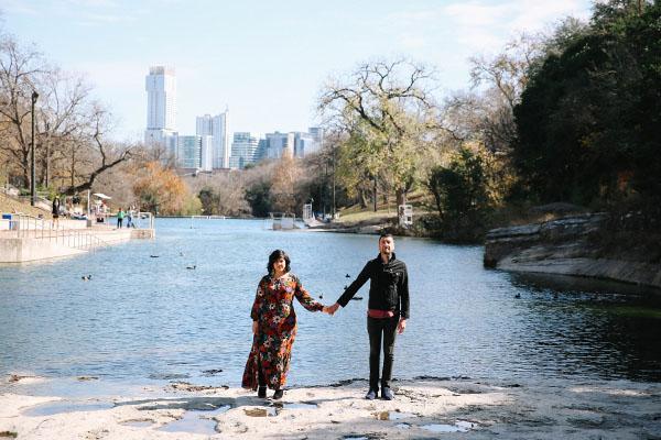 Tribeza New Texans.jpg