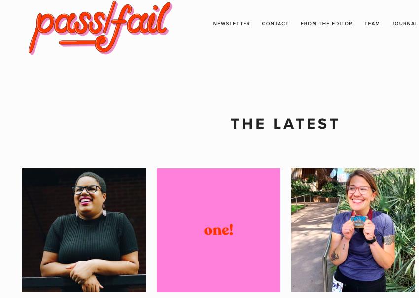 pass fail site screenshot.png