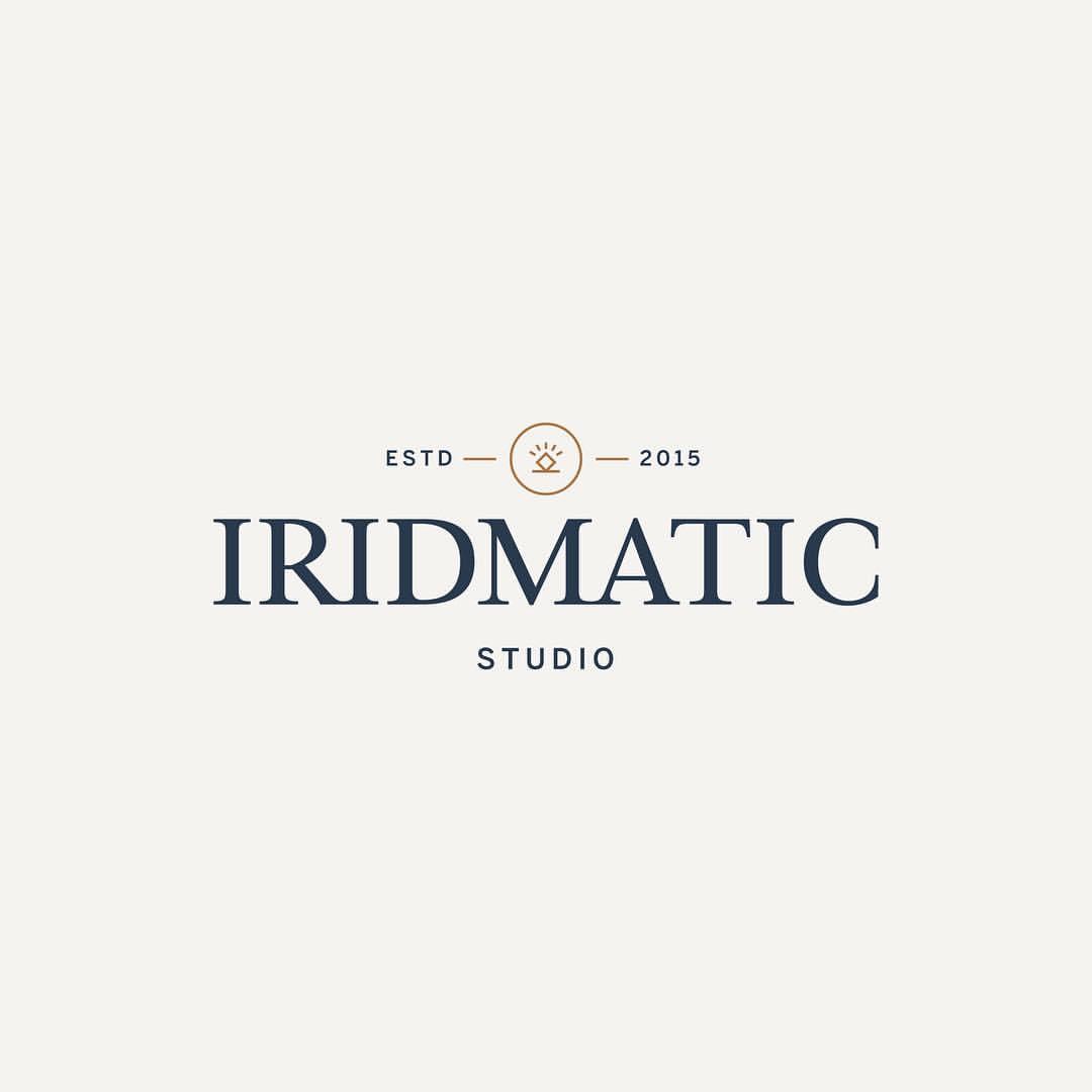 Iridmatic new.jpg