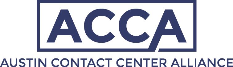 Austin Contact Center Alliance new logo
