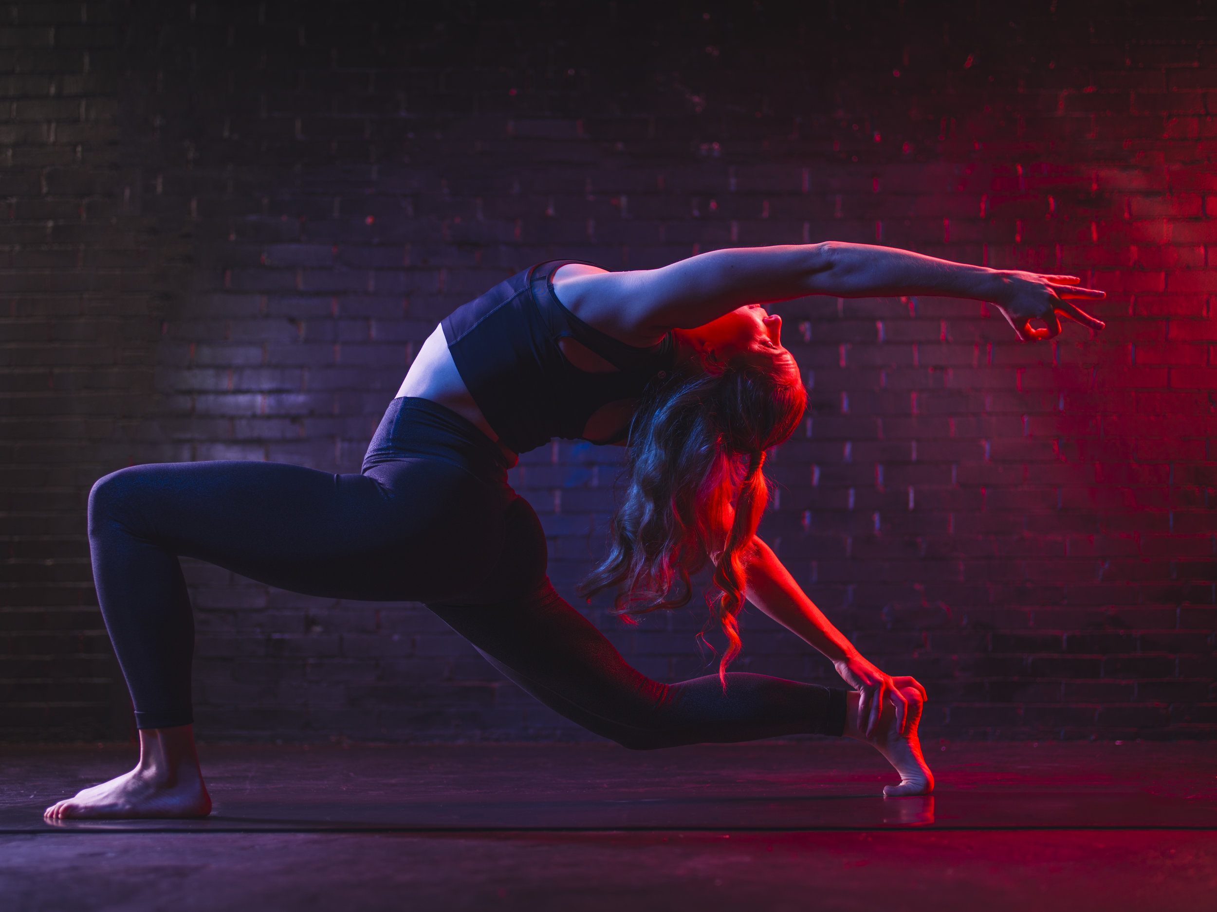 psycle-yoga-1.jpg