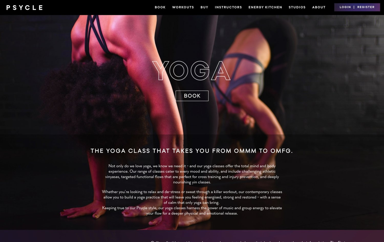 psycle-site-yoga.jpeg
