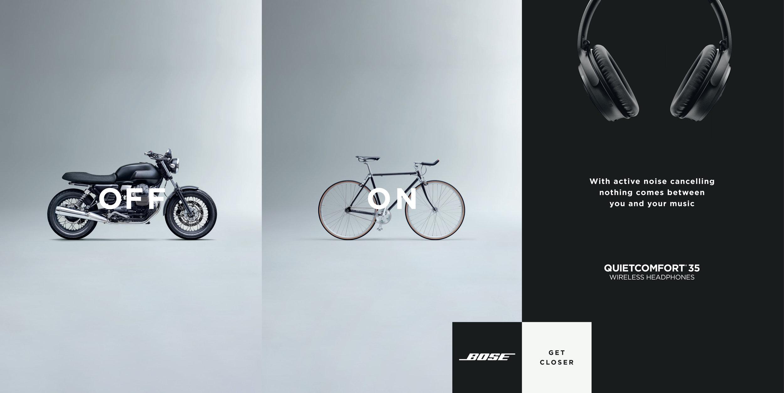 bose-bike.jpg