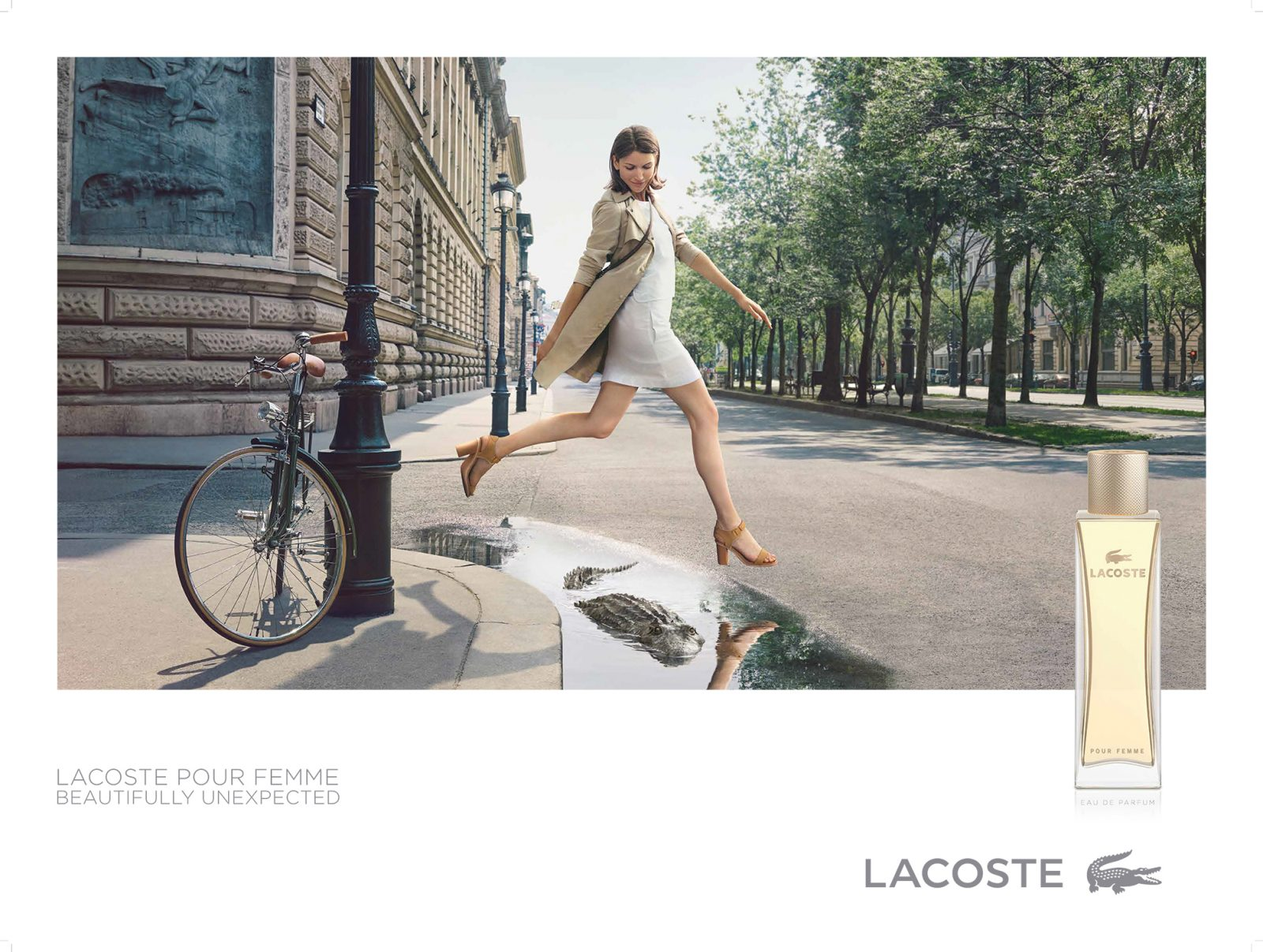 lacoste-beautifully-unexpected.jpg